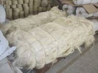 Best sisal Fiber from Africa for sale