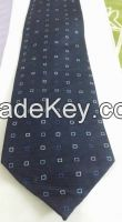 Silk Ties for men and boys