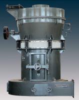 Offer Good Quality Powder Mill