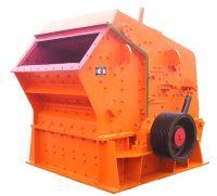 offer Impact Crusher/stone crushing machinery