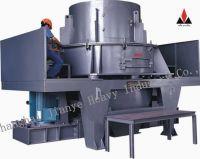 Offer Sand Making Machine/VSI crusher/sand maker