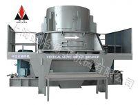 Sell VSI Crusher/Sand making machine/crushing mahcine