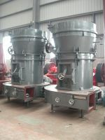 Sell High Pressure Suspension Mill