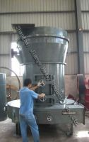 China grinding Mill on  sale