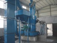 Grinding Mill/grinding machine