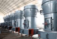 Sell Ore Milling Equipment/Grinding mill/Grinding machine
