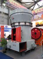 High Pressure Mincron Powder Grinding Mill