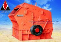 Offer Impact Plant/impact pulverizer/Impact breaker