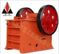 Sell Quarring Machine/stone-processing machine
