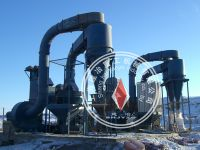 Raymond Powder Mill/Micro powder mill/Grinding mill
