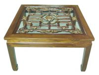 Sell coffee table