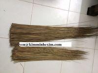 Vietnam Coconut Broom Sticks