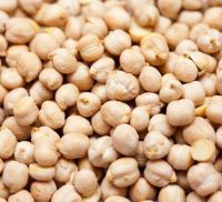 Kabuli chickpeas for export at best prices