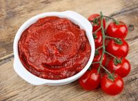 Best quality Tomato paste for sale at competitive price