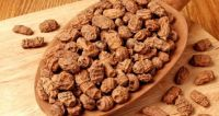 Best quality Tiger Nuts for exportation