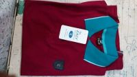 High quality cotton polo Shirt, label lacoste