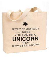 Canvas Tote Bag/ Grocery Bag/ Promotional Jute Bag
