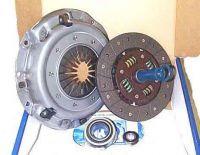 Sell clutch disc, clutch facing, clutch cover, brake lining, brake shoe