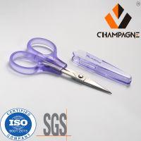 4 Inches Straight Pedicure Scissors