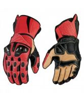 motor bike gloves gloves