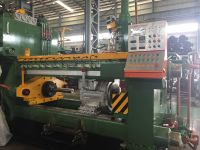 good quality extrusion press for sale