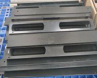 Sheet Metal Parts China manufacturer