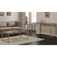 5013 COFFEE TABLE SET