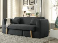 3 seater convertible sofa