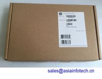 HPE Store Fabric SN1000Q 16GB 2-port PCIE QW972A 669765-001 680536-001