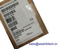 HPE J9F47A 787647-001 MSA 900GB 12G SAS 10K SFF2.5IN DUAL PORT ENT