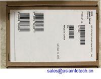 HPE AJ716B 8GB Short Wave B-Series Fiber Channel SFP Module