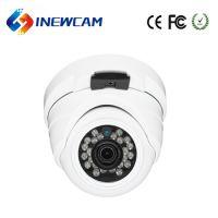 4MP IR 30m 36pcs Lens Dome Surveillance Camera