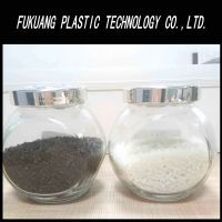 Fukuang Plastic Injection Grade Virgin PPS Resin//Polyphenylene Sulfide For Electronics Parts