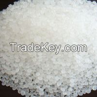 Supply Virgin & Recycled Hdpe resin