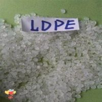 hot sale promotion ldpe