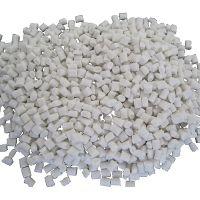 PVC Insulation Granule PVC Compounds