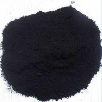 Cheap price carbon black N330