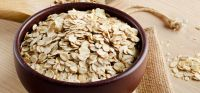2017 new high quality oats for sale at factory prices wholesale