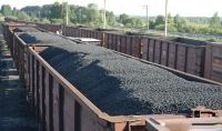 High quality Hard Coking Coal for sale at reasonable price and fast delivery