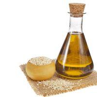Pure Sesame Oil , Crude Sesame Seed Oil, Cooking Oil