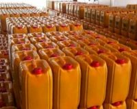 Best Quality Refined And Crude Palm Oil For Cooking /palm Kernel Oil