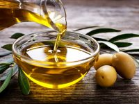 REFINED 100% PURE OLIVE OIL FOR SALE