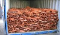 Millberry Copper wire scrap 99.99% /Pure Copper Cathodes / Grade A , Copper Scrap 99.99%