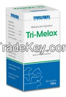 Sell Meloxicam Injection (Tri-Melox)