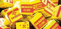 Quality Maggi Seasoning Cubes