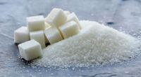 100% Pure Refined Cane Sugar/ICUMSA 45 /ICUMSA 150 RBU