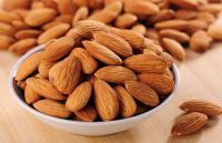 Good Quality Almond Nuts