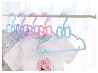 Kids Butterfly  Hangers