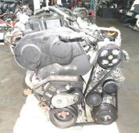 Used Engines For All Kind Of Cars