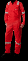 Coveralls, Workwear